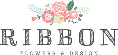 ribbonflowers.com